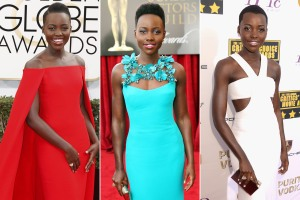 lupita-feature-copy