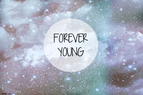 Forever Young (Bob Dylan song)