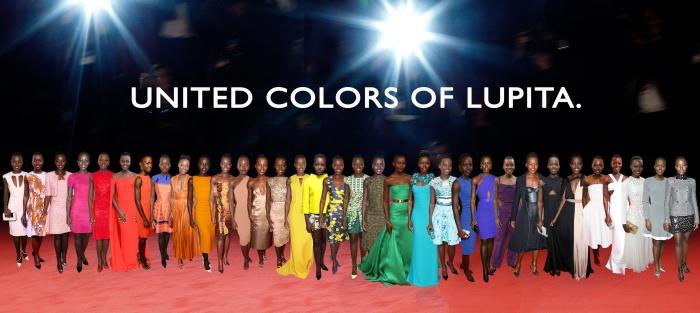 unitedcolorsoflupita