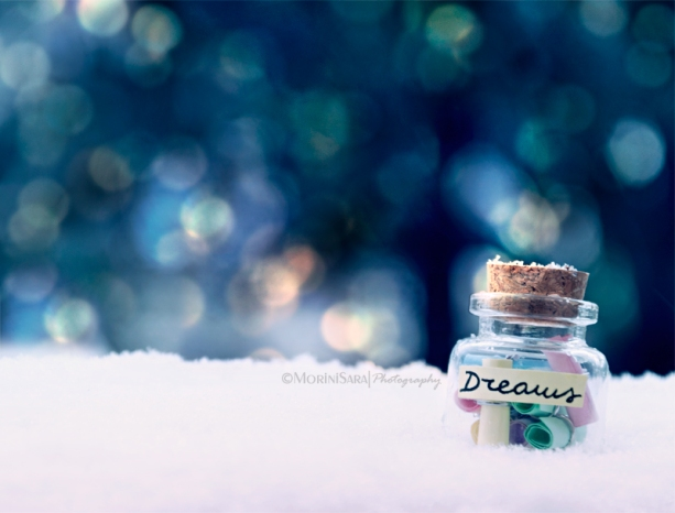 dreams_by_sara_morini-d5veqsm