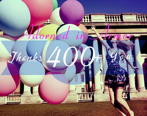 blogger balloons