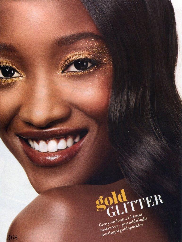prom-beauty-seventeen-magazine-3