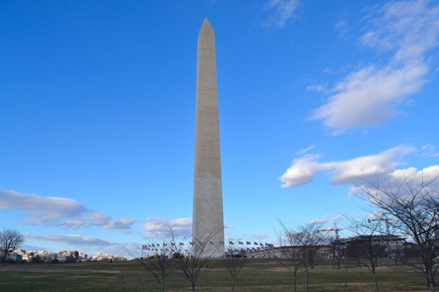 WashingtonDC_014