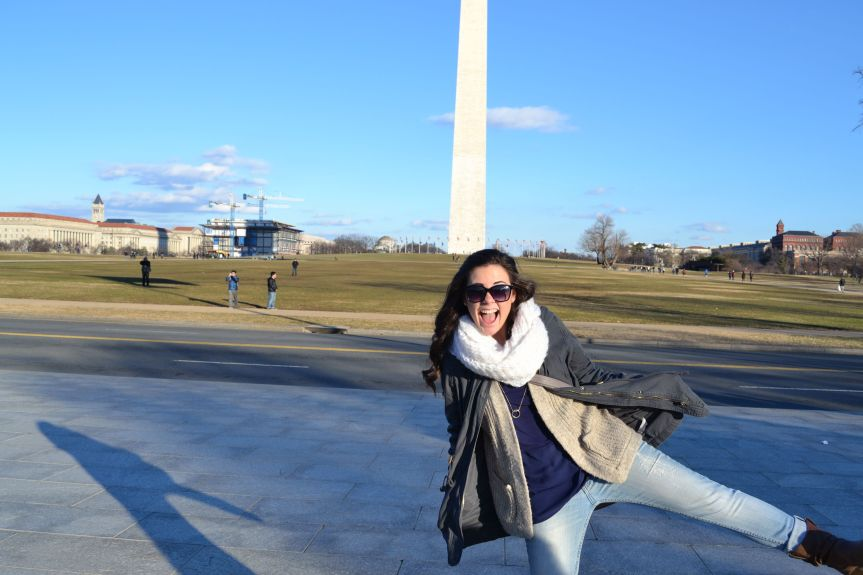 WashingtonDC_022