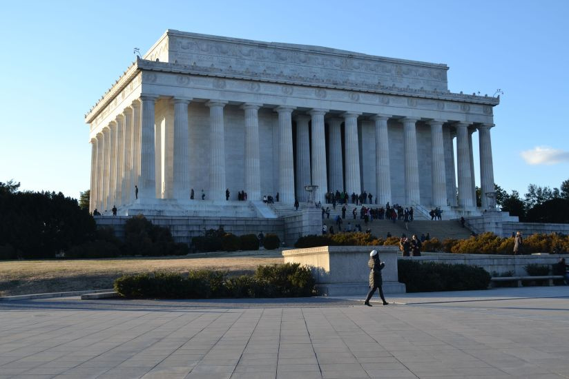 WashingtonDC_031