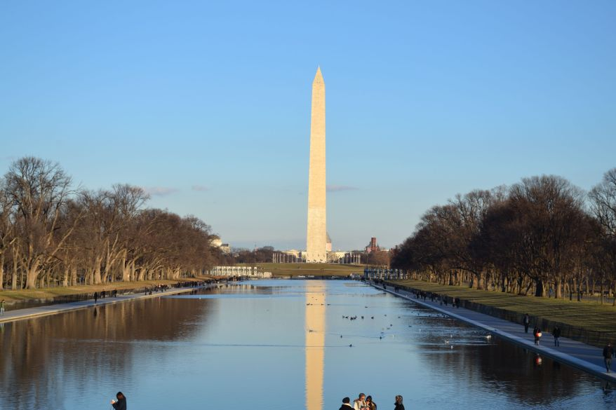 WashingtonDC_032