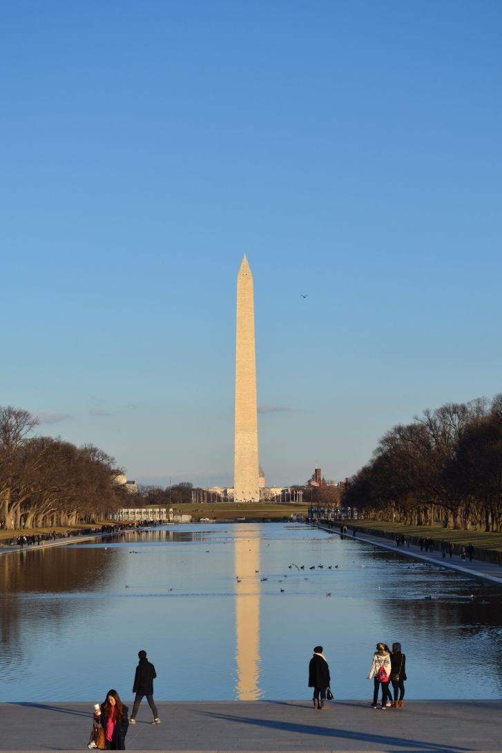 WashingtonDC_033