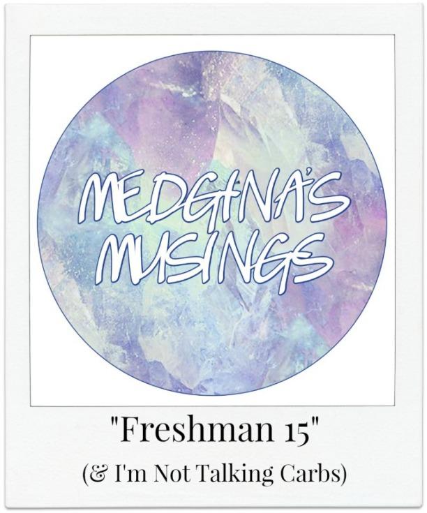 mmfreshman15