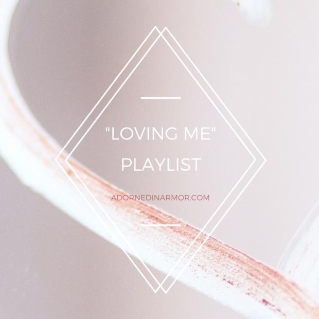 lovingmeplaylist