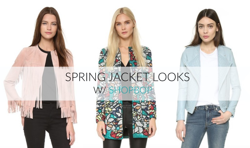 springjacketlookbookadorned